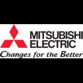 Mitsubishi electric oras - vanduo šilumos siurbliai