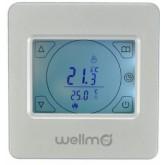 Elektroninis programuojamas termostatas Wellmo WTH92.36