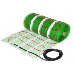 Grindų šildymo kilimėlis WELLMO MAT
